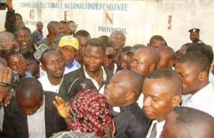 Daniel ngoy mulunda president espace democratique bonne gouvernance 1