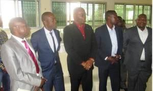 comité des ressortissants du maniema au Katanga